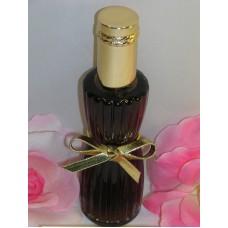 Estee Lauder Youth Dew Eau De Parfume 2.25 oz 67ml Perfume Spray