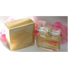 Sean John Empress Woman Spray Eau De Parfum Perfume 1.7 fl oz  / 50 ml