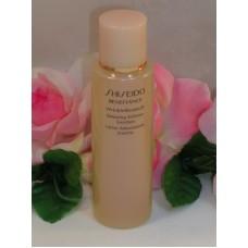 Shiseido Benefiance Wrinkle Resist 24 Balancing Softener Enriched 3.3 oz 100 ml