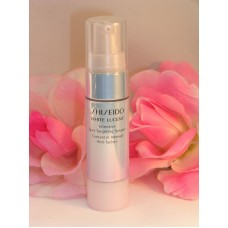 Shiseido White Lucent Intensive Spot Targeting Serum .3 oz / 9 ml