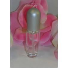 Estee Lauder Pleasures Eau De Perfume Parfum .14 oz Sample Size Purse atomizer