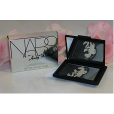 NARS Andy Warhol Eye Shadow Palette Self Portrait #2 .42 OZ 12 G Full Size
