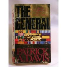 The General A Novel By Patrick A. Davis
