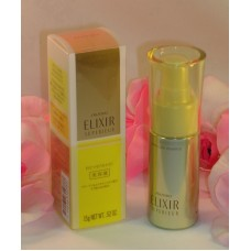 Shiseido Elixir Superieur Pore Care Essence  .52 oz / 15 g