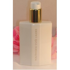 Estee Lauder Youth Dew Perfumed Body Satinee Lotion 3.12 oz / 92 ml