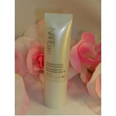 NARS Skin Aqua Gel Luminous Oil Free Moisturizer .54 oz / 15 ml Travel Size
