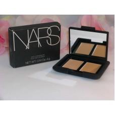 NARS Concealer Duo #1222 Custard / Ginger  .14oz / 4 g Full Size Boxed