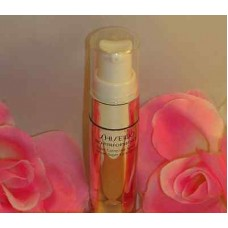 Shiseido Bio-Performance Super Corrective Serum .32 oz 9 ml Travel Sample Size New
