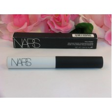 NARS Pro Prime Eye Shadow Base Smudge Proof .28oz  / 8 g Full Size Tube