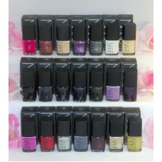 NARS Nail Polish .5 fl oz 15 ml Assorted Colors 20+ Opaques Shimmers