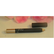 NARS Eye Shadow Soft Touch Hollywood Land Blendable Pencil .07 oz 2.2 g Full Size