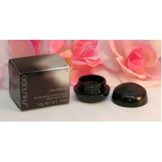 Shiseido The Makeup Accentuating Cream Eyeliner #2  Khol Creme.15 oz / 4.5 g