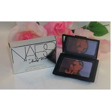 NARS Andy Warhol Eye Shadow Palette Self Portrait 3 Compact  .42OZ 12G 9979