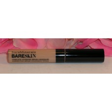 Bare Minerals BareSkin Complete Coverage Serum Concealer .2 fl oz / 6 ml Med