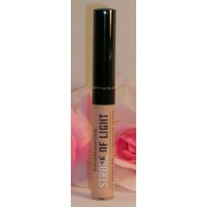 Bare Minerals Stroke Of Light Luminous #1 Eye Brightener .1 fl oz / 3 ml