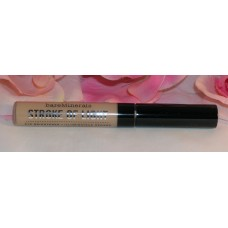 Bare Minerals Stroke Of Light Luminous #2 Eye Brightener .1 fl oz / 3 ml