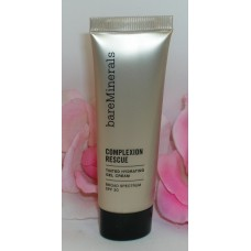 Bare Minerals Complexion Rescue Tinted Hydrating Gel Cream #05 Natural SPF30