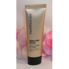 Bare Minerals Complexion Rescue Tinted Hydrating Gel Cream #02 Vanilla SPF30