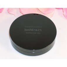 Bare Minerals BareSkin Perfecting Veil Illuminating Finishing Pdr .3 oz / 3g