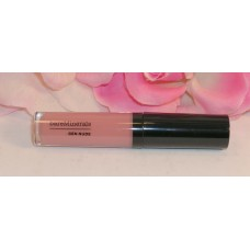 Bare Minerals Gen Nude Matte Liquid Lip Color Major .13 floz / 4 g Full Size