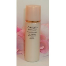 Shiseido Benefiance Wrinkle Resist 24 Day Emulsion SPF 18  1 oz / 30 ml