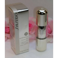 Shiseido Bio-Performance Super Corrective Serum 1 oz / 30 ml Full Size New