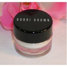Bobbi Brown Extra Repair Moisture Cream .24 oz / 7 ml Travel Size Jar
