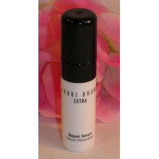 Bobbi Brown Extra Repair Serum .17 oz / 5 g Travel Size Jar