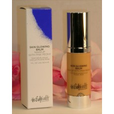 Estee Lauder Skin Glowing Balm MakeUp With Pink Peony #310 CHAI Estee Edit