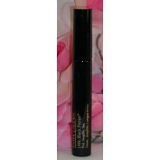 Estee Lauder Little Black Primer Mascara Tint Amplify Set .22oz 6 ml
