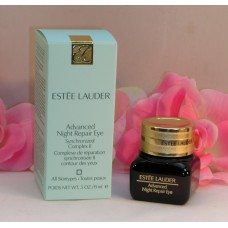 Estee Lauder Advanced Night Repair Eye Synchronized Complex II .5 oz / 15ml
