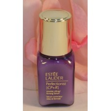 Estee Lauder Perfectionist CP+ R Wrinkle Lifting / Firming Serum .24oz /7ml