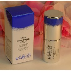 Estee Lauder Pore Vanishing Stick Estee Edit .24 oz 7 g