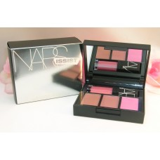 NARS Narsissist # 8307 Blush Contour and Lip Palette Bronzer & Lip Gloss
